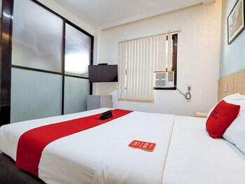General Santos — zdjęcie hotelu RedDoorz near Trade School Gensan