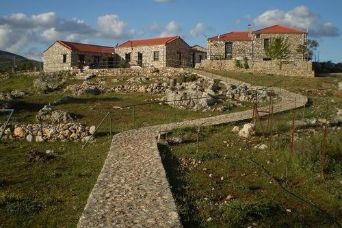 Arachovitika
