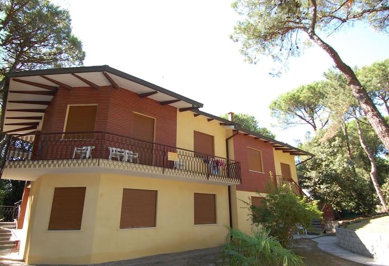 Fabulous Apartment in Rosolina Mare Near Sea, Rosolina