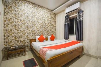 Selline näeb välja OYO 41435 Golden Residency, Kolkata