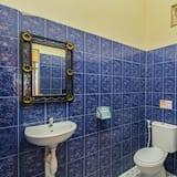 行政三人房 - 浴室