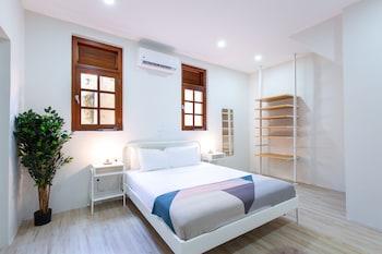 Foto del Hanchi Snoa Boutique Apartments  en Willemstad