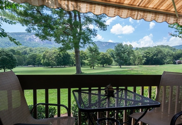 A Lot To Do at 1302, Lake Lure
