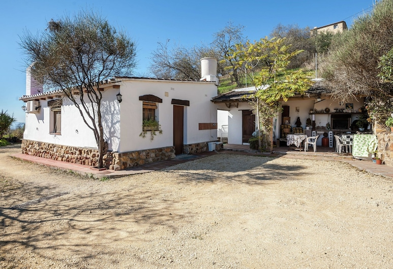 Cottage With Private Swimming Pool and Rural Location Near Antequera, Antequera