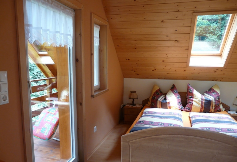 Cozy Holiday Home in Wolfsberg With Garden, Volfsberga