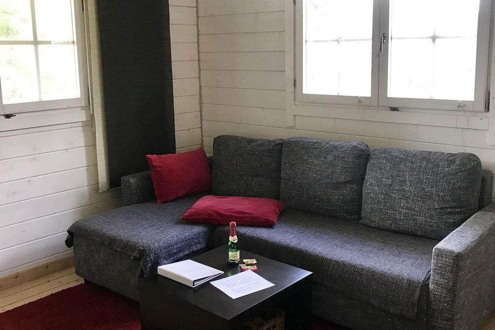 Nhà - Phòng khách