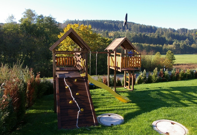 Luxurious Chalet in Medebach Sauerland With Private Garden, Medebach, Have