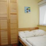 Vybavenie izby