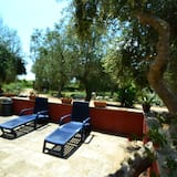 Ev - Balkon