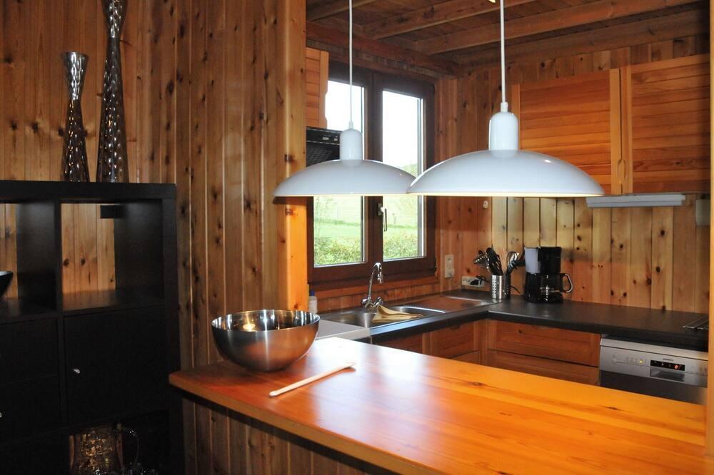 منزل - مطبخ خاص