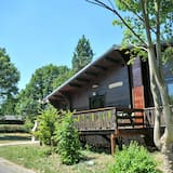 Inviting Holiday Home, a Drive From Cave of Lorette, Namur and Parc Naturel Rgional des Ardennes