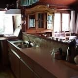 Prywatna kuchnia
