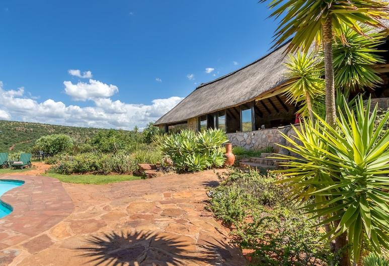 Iketla Lodge , Greater Tubatse