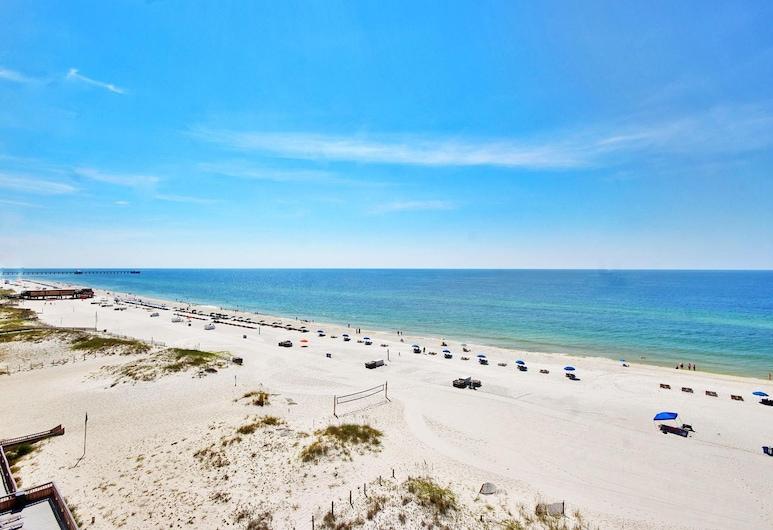 Castaways by Youngs Suncoast, Gulf Shores, Condo, 2 Bedrooms, Beach