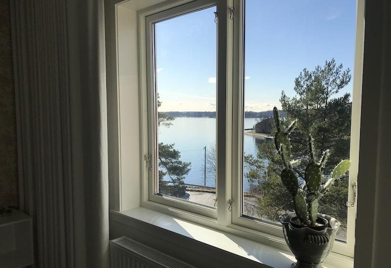 Sjövillan, Vaxholm, Double or Twin Room, Guest Room