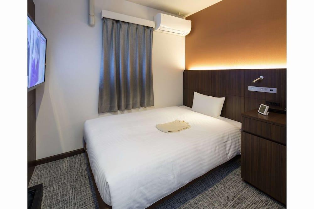 Amenity Hotel in Hakata