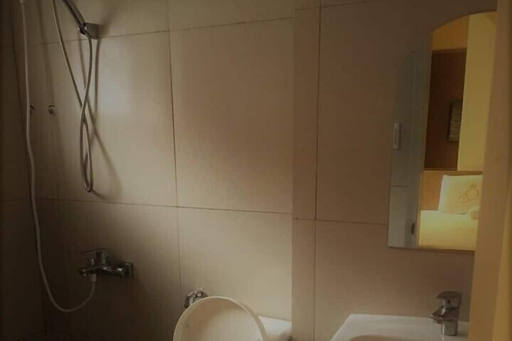 基本客房 (Express) - 浴室