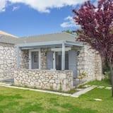 Villa - Photo principale