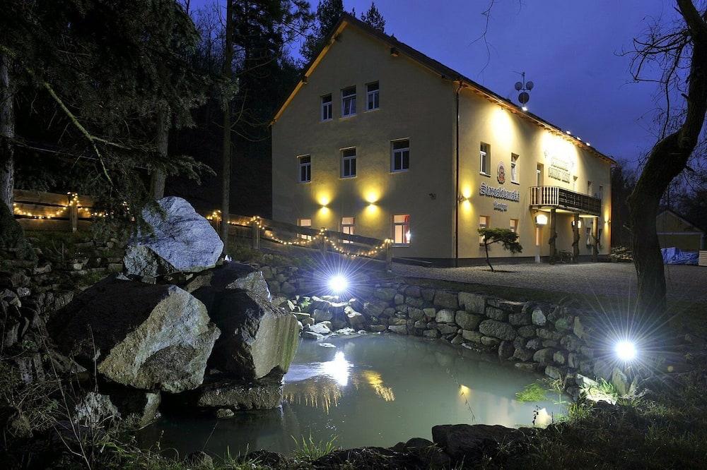 Euro Beer Spa