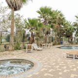 Gulf Paradise by Padre Getaways