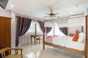 薩塔希普OYO 1021 Chang Chang Mansion的相片