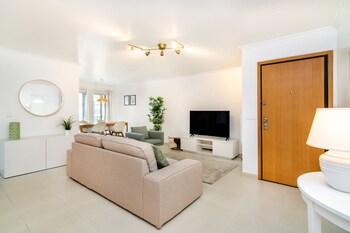 Lizbon bölgesindeki Casino Premium Apartment resmi