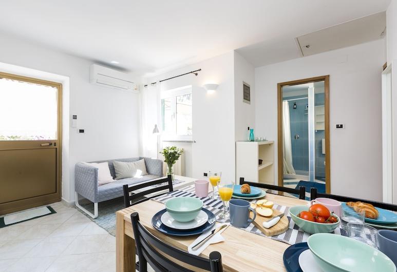 Apartment Antje 2, Mali Losinj