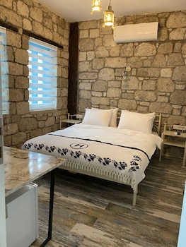 Picture of Hera Hotels in Cesme