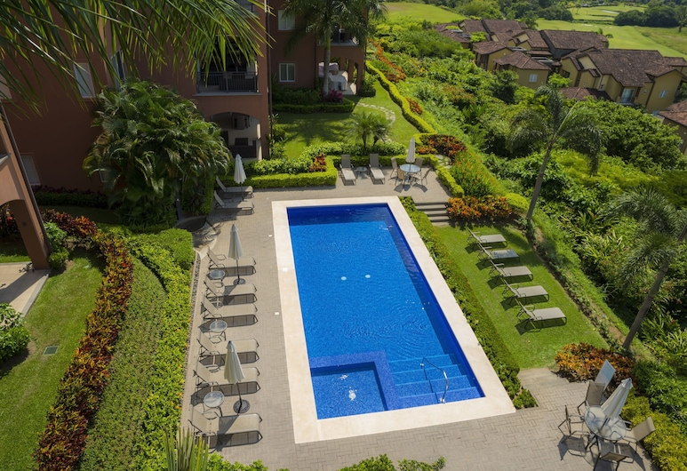 Los Suenos Resort Alta Vista 5A, Jaco