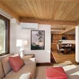 Condominio (Aspen Alps Platinum 2) - Sala de estar