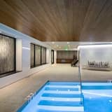 Condo (Vail Lion 2 Bed) - Pool
