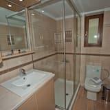 Коттедж, 3 спальни - Ванная комната