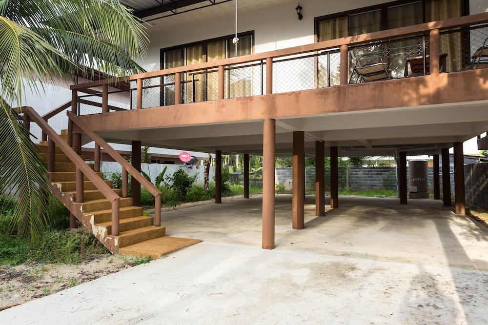 Mui Inn Residence