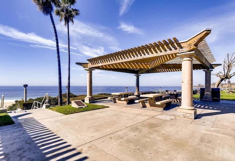 NEW - Private Entrance 2BR/BATH Next To Ritz Carlton Laguna - Walk To Beach! (MB3) , Dana Point