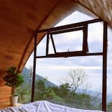 Tata House - Phòng