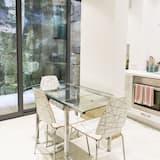 套房, 1 間臥室 (AG1) - 客房內用餐