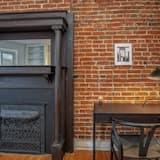 Zīmola dzīvokļnumurs, trīs guļamistabas, nesmēķētājiem (105810) - Dzīvojamā istaba