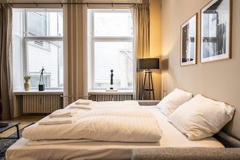 Picture of Huge luxury apartment by Kgs. Nytorv in Copenhagen