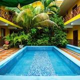 OYO Hotel Playa del Carmen