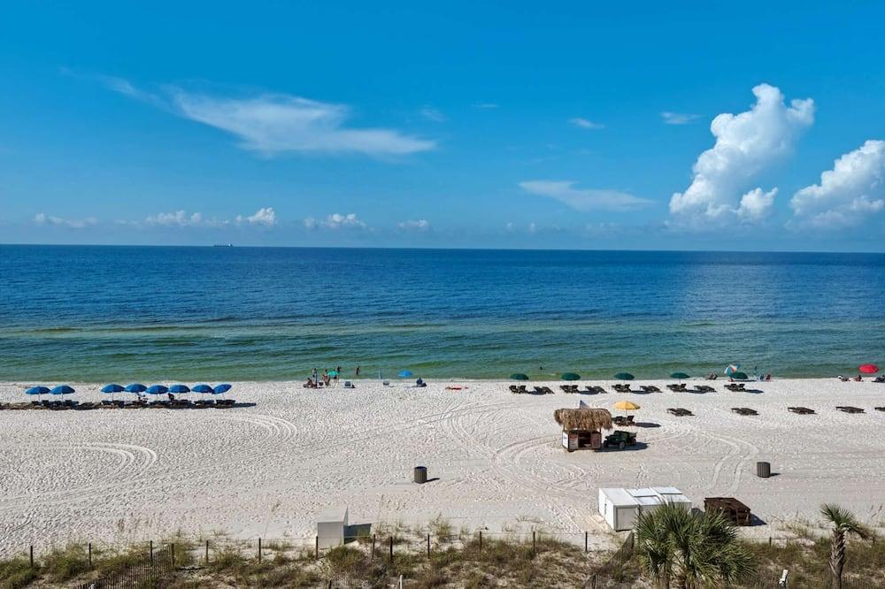 Condo (Watercrest 509 (2/2)) - Beach
