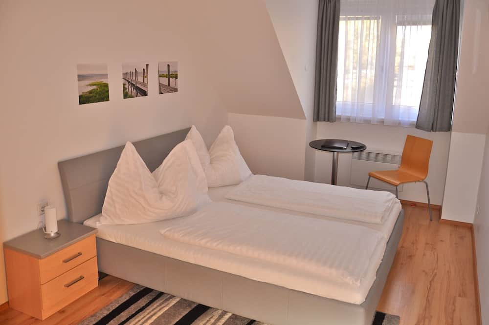Standard Single Room, Non Smoking - Guest Room