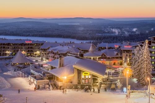 Ski-Inn