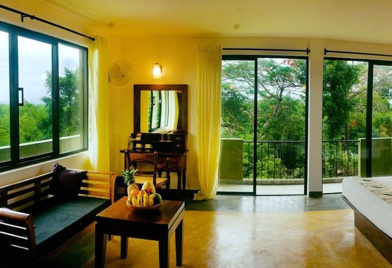 Mangrove Escapes, Bentota, Family Δωμάτιο, Δωμάτιο επισκεπτών