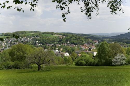 Bartelshof