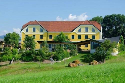 Kerndlerhof/