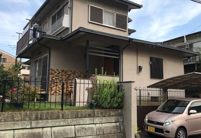 Bonel Guest House, 富里
