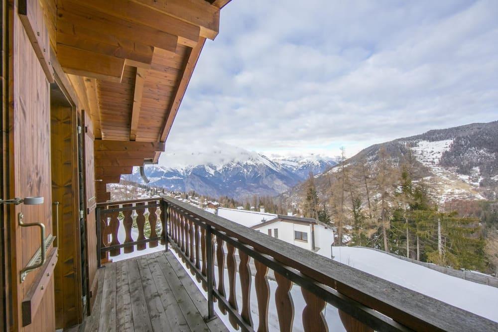 Balkoni