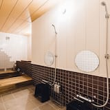 Habitación tradicional - Baño