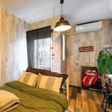 客房, 1 間臥室 (101) - 特色相片