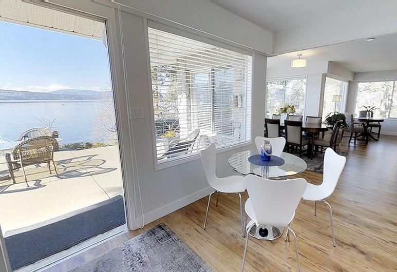 Sea Breeze Ocean Front Home, Σίντνεϊ, Σπίτι, 3 Υπνοδωμάτια, 2 Μπάνια, Περιοχή καθιστικού